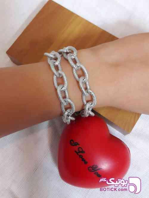 https://botick.com/product/258576-دستبند