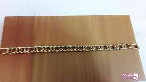 https://botick.com/product/258577-دستبند