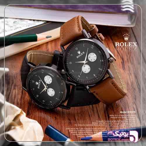 https://botick.com/product/259444-ساعت-اسپرت-Rolex