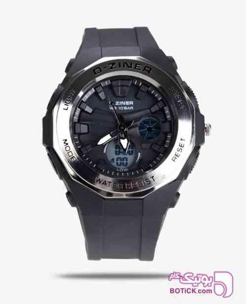 https://botick.com/product/267562-ساعت-مچی-دیجیتال-مدل-DZ-8176