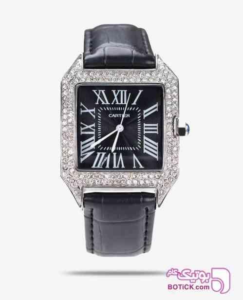 https://botick.com/product/267109-ساعت-مچی-عقربه-ای-زنانه-Cartier-مدل-9016