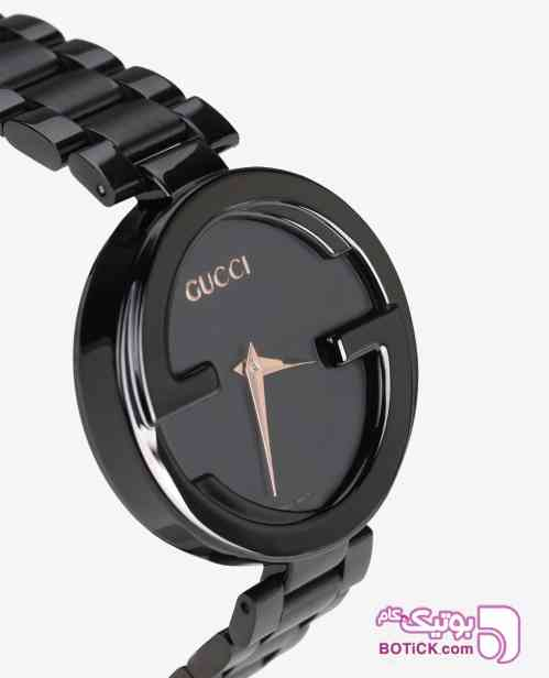 https://botick.com/product/267456-ساعت-مچی-عقربه-ای-زنانه-Gucci-مدل-2445