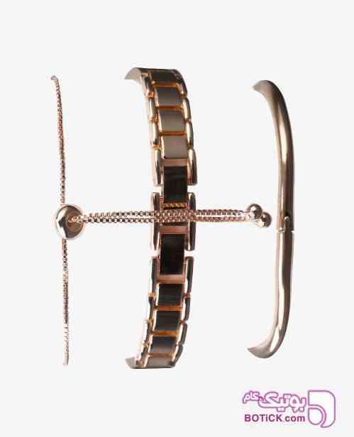 https://botick.com/product/267102-ست-ساعت-و-دستبند-زنانه-مدل-2567