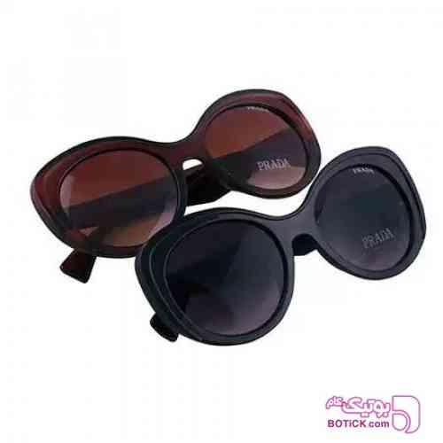 https://botick.com/product/257265-عینک-زنانه-Prada-مدل-WJ-423