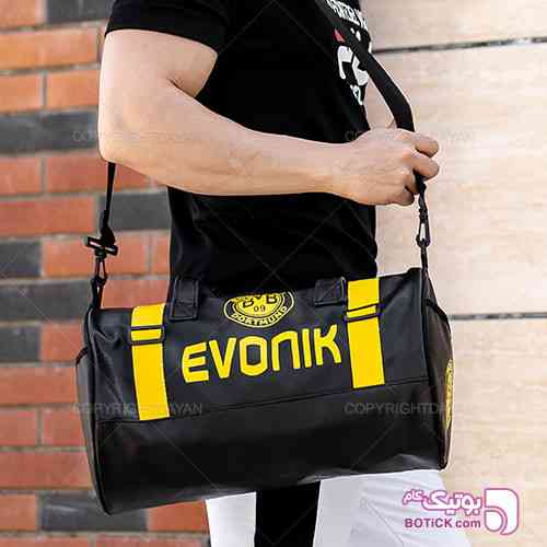 https://botick.com/product/258881-ساک-ورزشی-Dortmund-مدل-N9115-