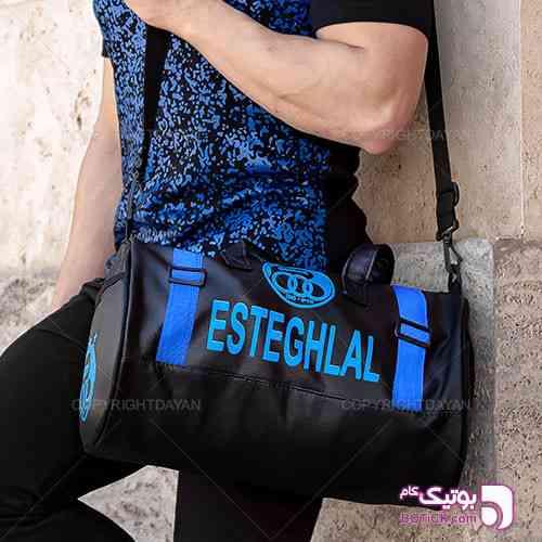 https://botick.com/product/258880-ساک-ورزشی-Esteghlal-مدل-N9152