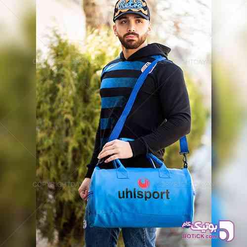 https://botick.com/product/258886-ساک-ورزشی-Uhlsport-مدل-N8876