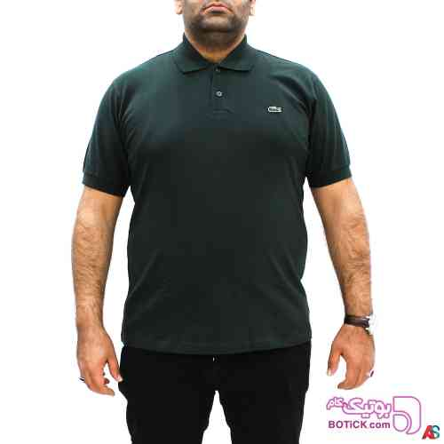 https://botick.com/product/260353-تی-شرت-لاگوست-سایز-بزرگ--lag101