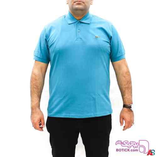 https://botick.com/product/260345-تی-شرت-لاگوست-سایز-بزرگ-lag106