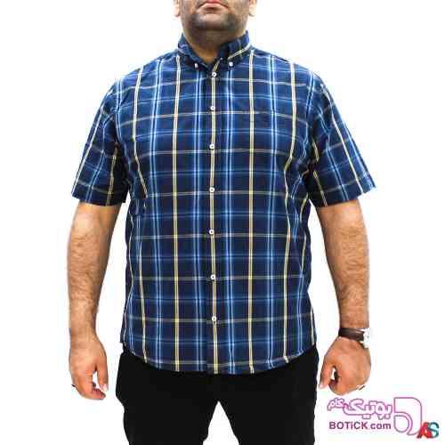 https://botick.com/product/260355-پیراهن-استین-کوتاه-سایز-بزرگ-ext888