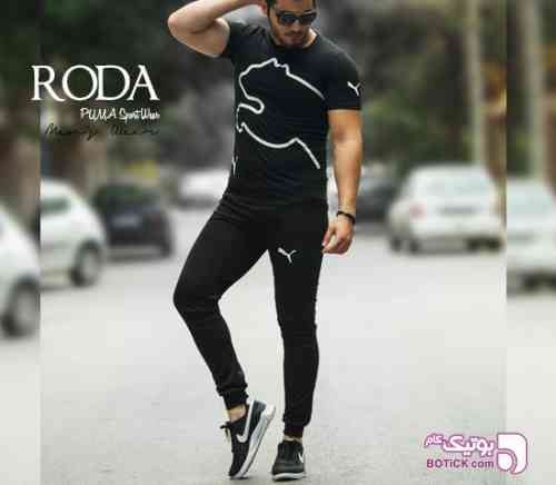 https://botick.com/product/264387-ست-تیشرت-و-شلوار-Puma-مدل-Roda