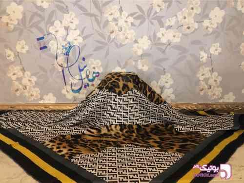 https://botick.com/product/262817-روسری-ابریشم-یونیک-