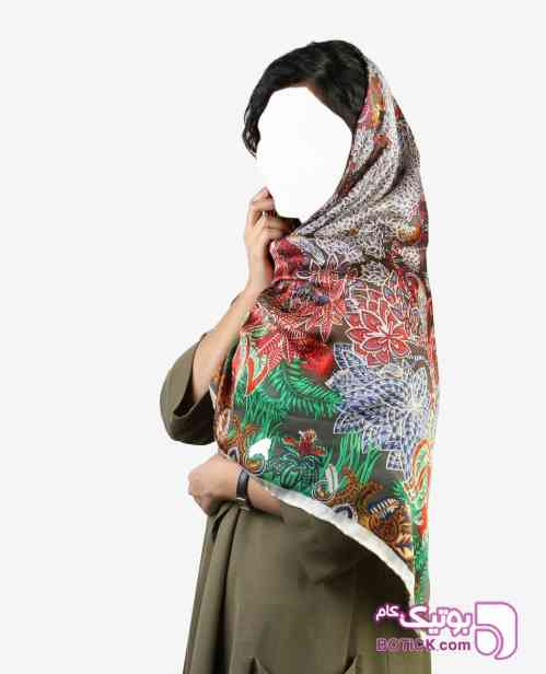 https://botick.com/product/267015-روسری-بزرگ-دست-دوز-مدل-30058