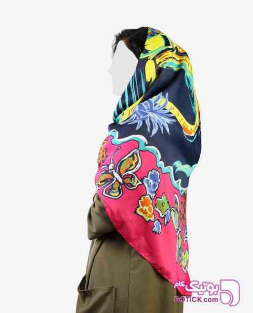 https://botick.com/product/266345-روسری-بزرگ-طرحدار-مدل-56700