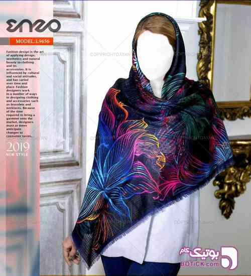 https://botick.com/product/266002-روسری-بلند-Enzo-مدل-L9656