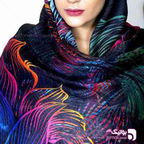 https://botick.com/product/266890-روسری-بلند-Enzo-کد89656