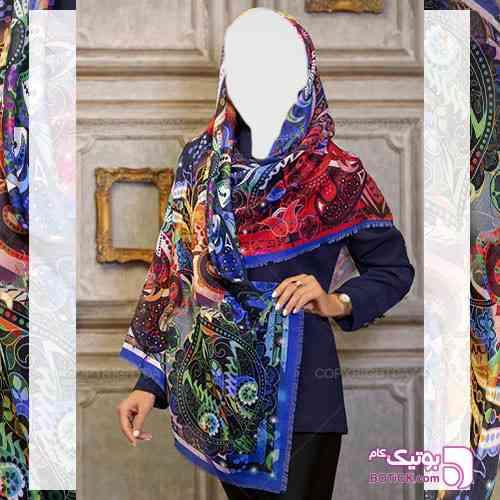 https://botick.com/product/266889-روسری-بلند-Marta-کد89655