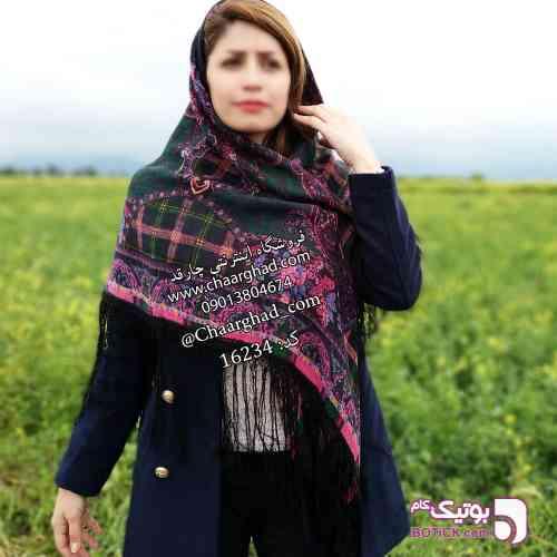 https://botick.com/product/255905-روسری-ترکمنی-طرح-ایتالیایی