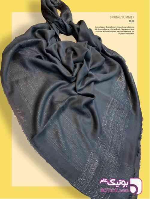 https://botick.com/product/264494-روسری-لمه-