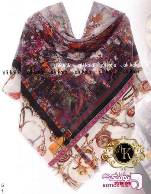https://botick.com/product/260535-روسری-نخی