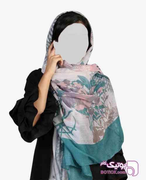 https://botick.com/product/266996-شال-طرح-دار-زنانه-مدل-7714