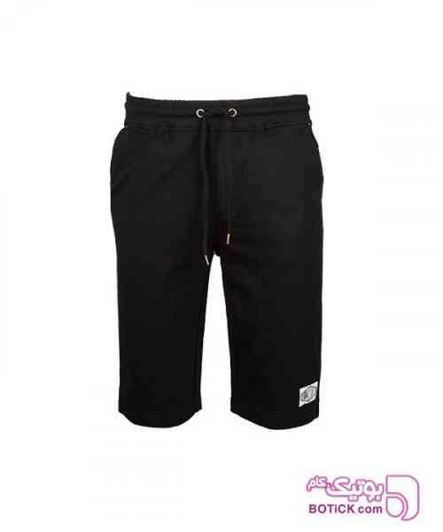 https://botick.com/product/258727-شلوارک--مردانه-جین-وست-Jeanswest