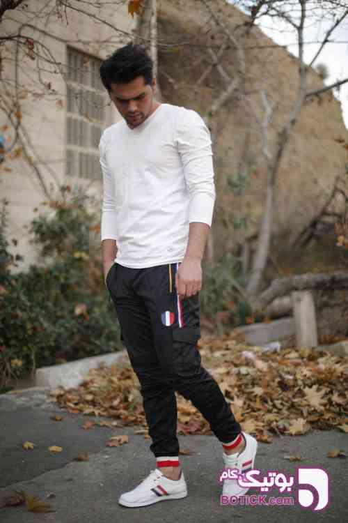 https://botick.com/product/260307-فروش-شلوار-اسلش-مردانه-مدل-DARINO