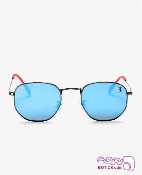 https://botick.com/product/267577-عینک-آفتابی-BLAZE-مدل-RB3548