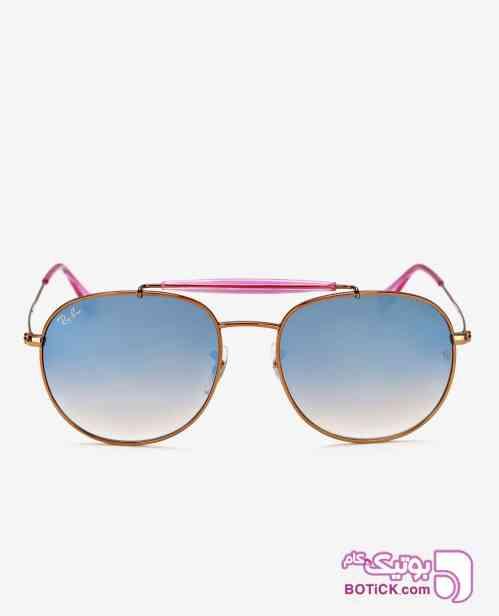 https://botick.com/product/267576-عینک-آفتابی-Ray.Ban-مدل-RB3540