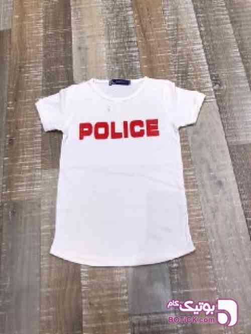 https://botick.com/product/259064-تی-شرت-تک--پسرانه