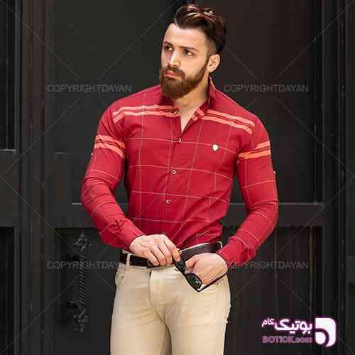 https://botick.com/product/260447-پیراهن-مردانه-Enzo