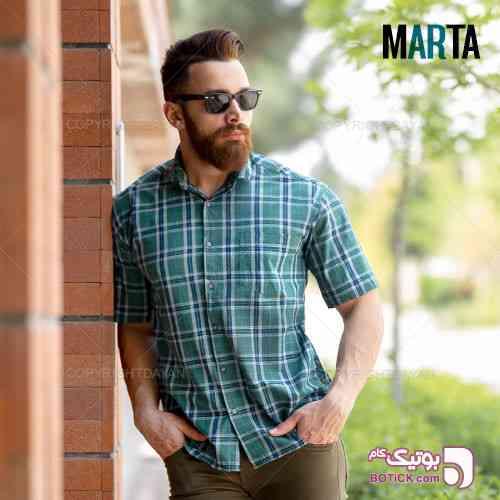 https://botick.com/product/264355-پیراهن-مردانه-Marta-مدل-T9400
