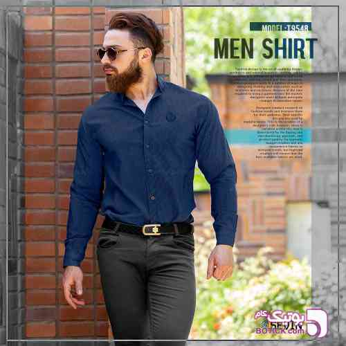 https://botick.com/product/264833-پیراهن-مردانه-Sevin-مدل-T9548