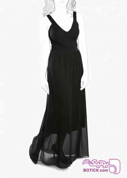 https://botick.com/product/265692-لباس-مجلسی-بلند-زنانه-Fashion-مدل-7323