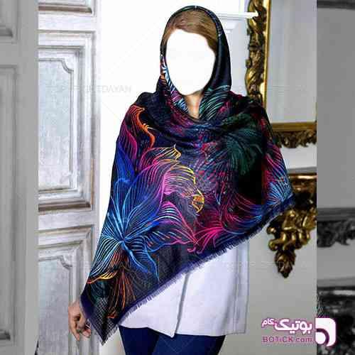https://botick.com/product/266881-روسری-بلند-Enzo-مدل-L9656