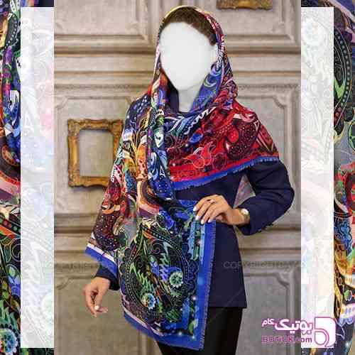 https://botick.com/product/264711-روسری-بلند-Marta-مدل-L9655-