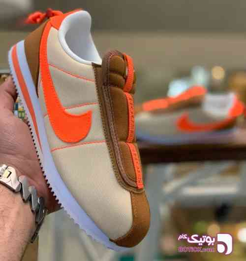 https://botick.com/product/259709-کتونی-Nike-cortez