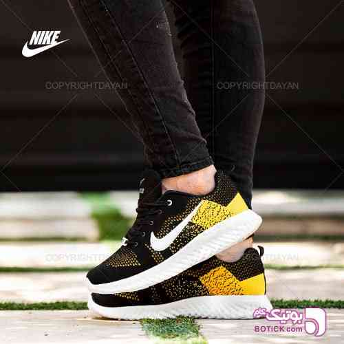 https://botick.com/product/259953-کفش-اسپرت-مردانه-Nikeمدل-k9388