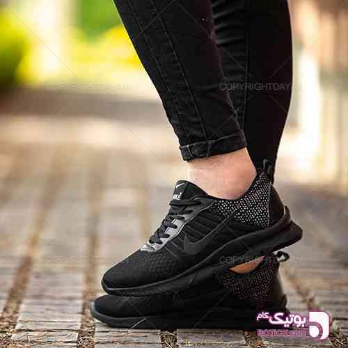 https://botick.com/product/264255-کفش-مردانه-Nike-مدل-F9418