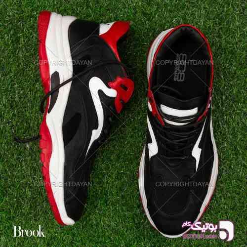 کفش Brook مدل F9534  - كتانی مردانه