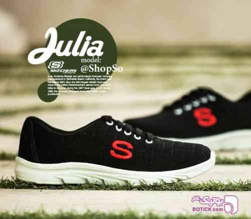 https://botick.com/product/267361-کفش-دخترانه-مدل-Julia