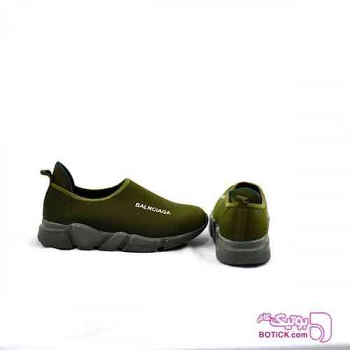 https://botick.com/product/263185-کفش-زنانه-مدل-۱۶۲