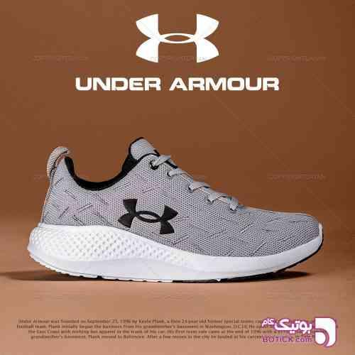 https://botick.com/product/266593-کفش-زنانه-Under-Armour-