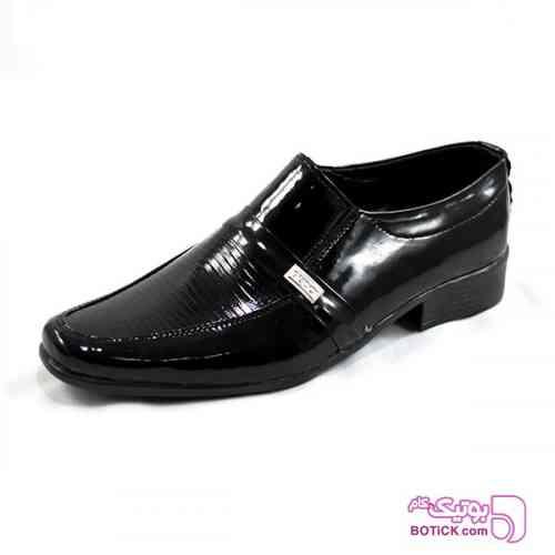 https://botick.com/product/263155-کفش-مردانه-مدل-۱۱۶
