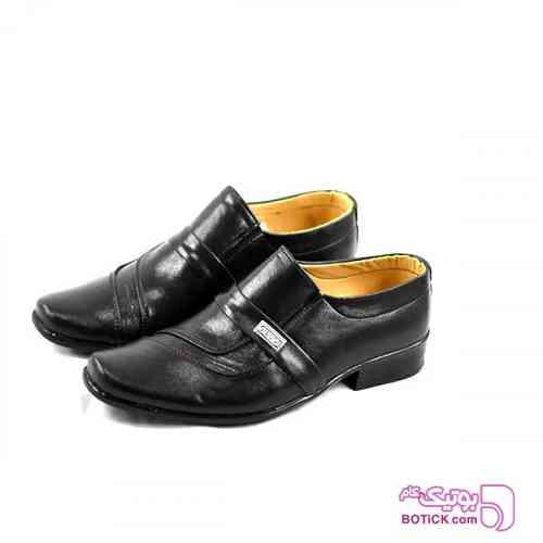 https://botick.com/product/263175-کفش-مردانه-مدل-۱۵۸