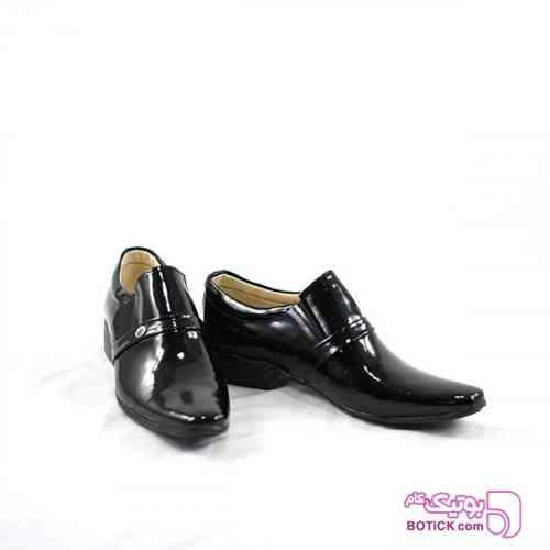 https://botick.com/product/263187-کفش-مردانه-مدل-۱۶۶