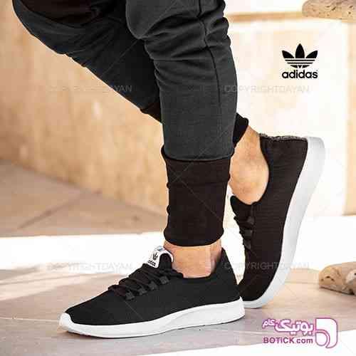 https://botick.com/product/267833-کفش-مردانه-Adidas-مدل-Q9567-