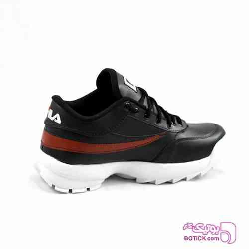 https://botick.com/product/263169-کفش-مردانه-FILA-مدل-۱۵۵