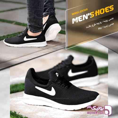 https://botick.com/product/257150-کفش-مردانه-Nike-تمام-مشکی