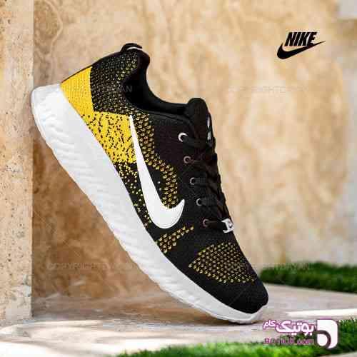 https://botick.com/product/257529-کفش-مردانه-Nike-مدل-K9388